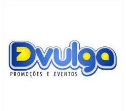 DVulga