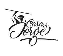 Casa de Jorge