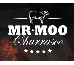 Mr. Moo Churrasco