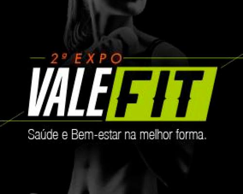 Valefit