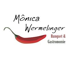 Mônica Wermelinger