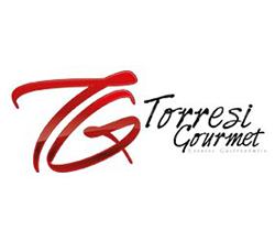 Torresi Gourmet