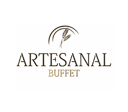 Artesanal Buffet