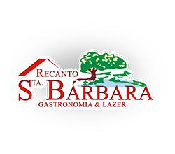 Recanto Santa Bárbara