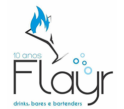 Flayr Drinks