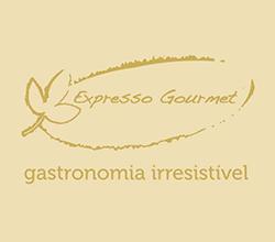 Expresso Gourmet