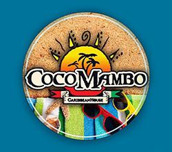 Coco Mambo