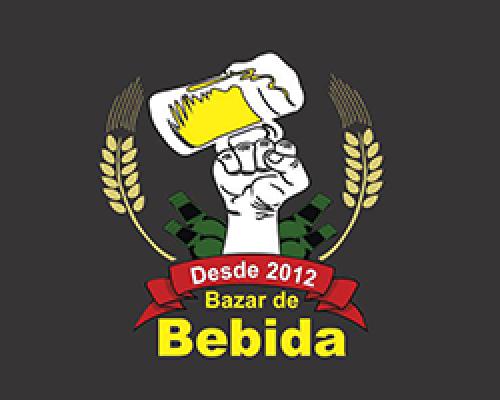 Bazar da Bebida