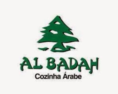 Albadah