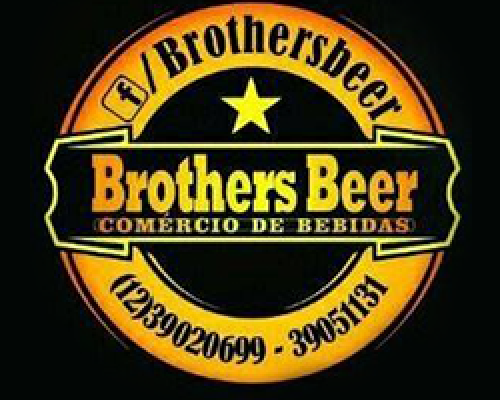 Brothers Beer