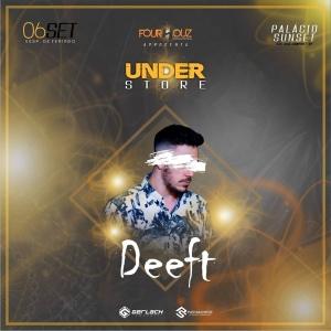 Deeft